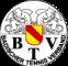 Herren 1, TSG Rauentaler TC/TC Fohlenweide 1