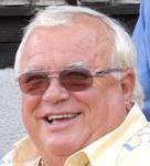 Heinz Unser