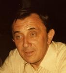 Hans Partzsch