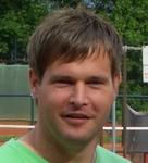 Thorsten Greschner